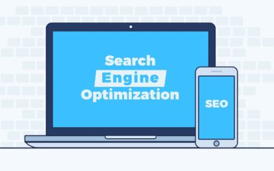 SEO – WHAT IT CAN DO FOR YOUR BUSINESS